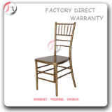 Iron Making Durable Stocking Selling Chairs (AT-138)