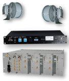 Helios Digital Multi-Band Microwave Rru System