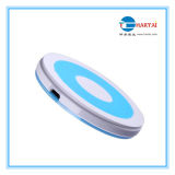 Qi Powermat Wireless Charger for Cellphone