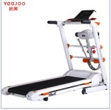 Popular Electric Treadmill with MP3, USB