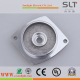 Long Life Car Parts Auto Accessories for DC Motor
