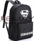 Traveling Bag Luminous Shoulder Bag