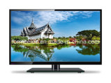 "Full HD 21.5"" LED TV Lede3215 LCD TV"