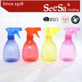 330ml Mini Hand Trigger Pressure Household Pet Bottle Sprayer (SX-226)