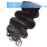 Brazilian Hot Sale Products Clip-in Hair