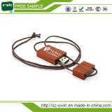OEM USB Flash Drive USB Drive, 16GB USB Disk