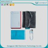 Portable Phone USB Charger Power Bank