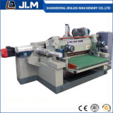 4 Feet Wood Veneer Rotary Lathe with Servo Motor