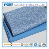 Printeing Fabric and Solid Pattern Fabric (yintex)