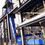 Incline Scraper Chain Conveyor/Scraper Conveyor for Lifting