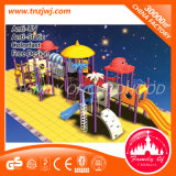 Kids Games Outdoor Equipment Playground