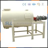 Dry Mortar Powder Mixer 200kg with Dry Mortar Mixing Machine