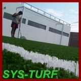 Designed Artificial Grass for Soccer Field with Competitive Price