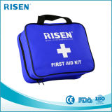 for Car Seat Customize Logo Camouflage First Aid Kit