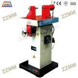 Horizontal Hydrualic Riveting Machine (LY-210-100A)