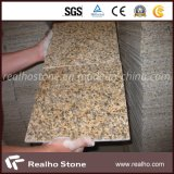 Popular Cheap China Granite Tile for Wall/Floor