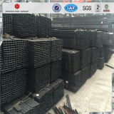 Square Tube for Building Materials