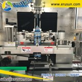 Fully Automatic Sleeve Labeling Machine for Pet Bottle