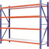 Light Duty Warehouse Stand Safety Storage Pallet Rack Equipment