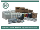 Compatible Digital Ink for Duplo 7140 with High Quality