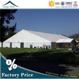 Large Commercial Marquee New Design Big Shelter for Trade Shows