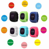 Hot Selling GPS Kids Tracker Watch with Sos Call and Multifunction Y2
