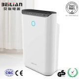 Air Purifier with Healthy Air Protect Alert From Beilian