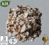 Natural Poria Cocos Extract Poriatin/ Poria Cocos Polysaccharide 1%/2.5%