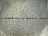 Calcium Aluminate Clinker & High Purity Fused Calcium Aluminate Cements