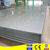 aluminum sheet 6063 T6 for boat