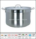 Deep Stockpot Cookware