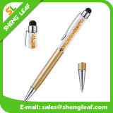 Promotion Gifts Stylus Touch Metal Ball Pen (SLF-SP013)