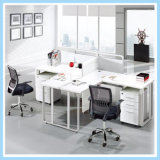 Best Modern Office Staff Workstation From Manufacture