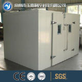 High Quality Cold Room for Forzen Food