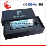 OEM Regional Feature Style High Quality Cool Money Clips with Box