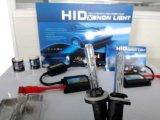 AC 12V 55W 881 HID Conversation Kit (slim ballast)
