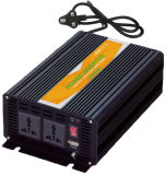Inverter Built with Internal Charger 2kw