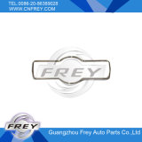 Frey Storage Box Trim 7-971-006 for Sprinter -Car Accessories