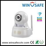 Indoor Security Dome Network IP Camera