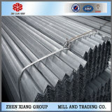 Angle Steel Made in China