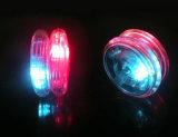 Hot Sale Popular LED-Yo-Yo-2-Sides-Flashing for Sale