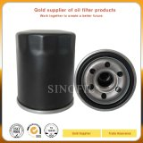 Oil Filter for Mitsubishi (MD135737)