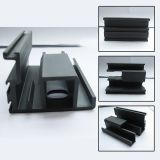 Professional Factory Price Plastic Production, ABS Plastic Products, Custom Plastic