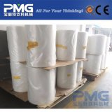 PE Shrink Film for Prodcut Packaging and Protection