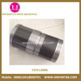 Dongfeng 6L T375 3948095 Cylinder Liner