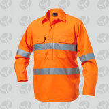 OEM Wholesale Cheap Uniforms Workwear