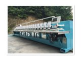 High Speed Embroidery Machine for Curtain/Garment