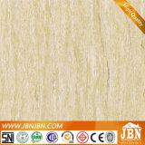 Hotsale Double Charge Polished Vitrified Porcelain Tile (J8M12)