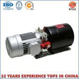 Power Unit for Hydraulic Cylinder