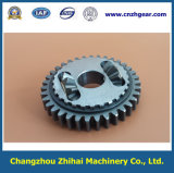 High Power Transmission Differential Gear for Gear Box